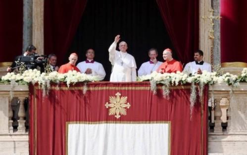 apostolischer segen almosenstelle